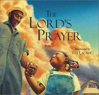 The Lord's Prayer by Tim Ladwig, illustrator